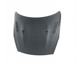 seibon-nissan-gtr-r35-dry-carbon-fiber-e
