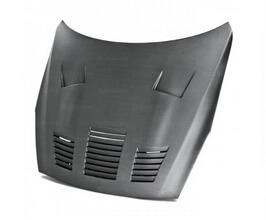 seibon-nissan-gtr-r35-dry-carbon-fiber-g