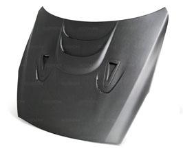 seibon-nissan-gtr-r35-dry-carbon-fiber-m