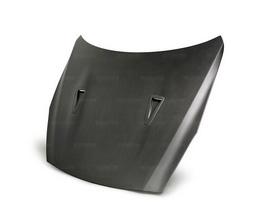 seibon-nissan-gtr-r35-dry-carbon-fiber-o