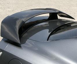 carbon-dry-nissan-gtr-r35-rear-wing-dry-