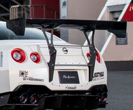 liberty-walk-nissan-gtr-r35-lb-rear-wing