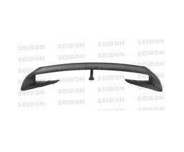 seibon-nissan-gtr-r35-dry-carbon-fiber-v