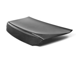 seibon-nissan-gtr-r35-carbon-fiber-c-sty