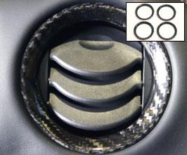 carbon-dry-nissan-gtr-r35-interior-air-o
