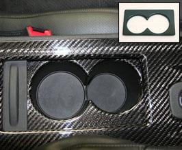 carbon-dry-nissan-gtr-r35-interior-cup-h