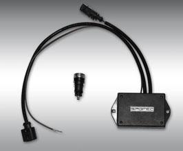SPOFEC Switchtronic