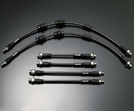 Brake Lines for Audi A6 C7