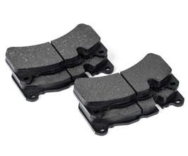 Brake Pads for Audi TT MK3