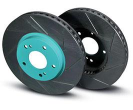 Brake Rotors for Infiniti Q50