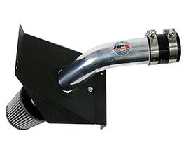 HPS Cold Air Intake Kit