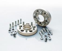 Accessories for Lexus RC 1