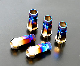 Accessories for Subaru WRX VA