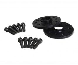 Accessories for McLaren 765LT
