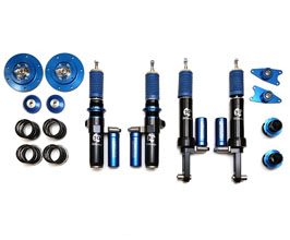 Suspension for BMW 3-Series F