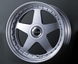 Wheels for Infiniti Q50