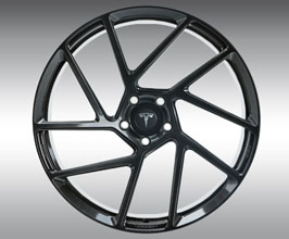 Wheels for Tesla Model S
