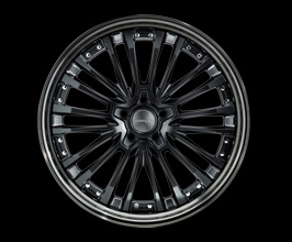 Wheels for Mercedes GT C190