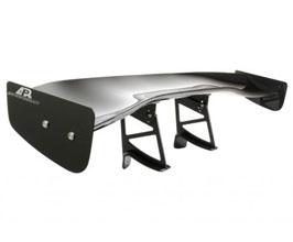 APR Performance GTC-500 Rear Wing - 1800mm (Carbon Fiber)