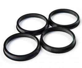 work-universal-wheel-hub-centric-rings-7