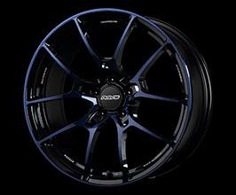 rays-wheels-volk-racing-g025-db-c-14532.