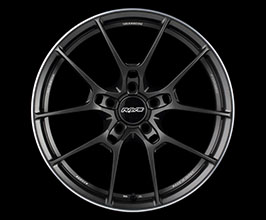 rays-wheels-volk-racing-g025-wheel-14922
