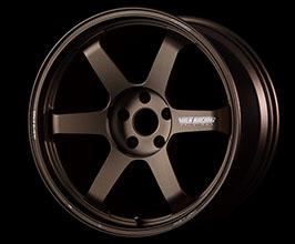 rays-wheels-volk-racing-te37-m-spec-1453
