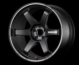 rays-wheels-volk-racing-te37-ultra-track