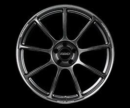 rays-whheels-volk-racing-gt090-14530.jpg