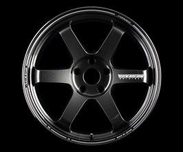 rays-whheels-volk-racing-te37-ultra-1453
