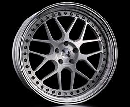 Super Star Wheels LEON HARDIRITT Gemut 3-Piece Wheel