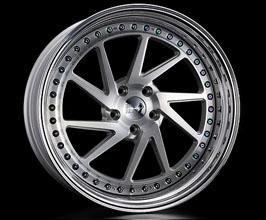 Super Star Wheels LEON HARDIRITT Balestra 3-Piece Wheel