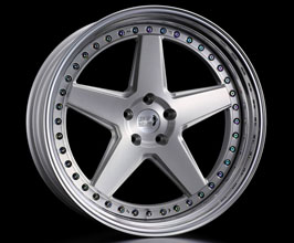 Super Star Wheels LEON HARDIRITT Glaube 3-Piece Wheel
