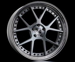 Super Star Wheels LEON HARDIRITT Stein 3-Piece Wheel