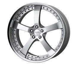 work-universal-equip-e05-3-piece-wheels-