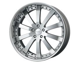 work-universal-equip-e10-3-piece-wheels-