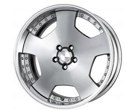 work-universal-lanvec-ld1-2-piece-wheels