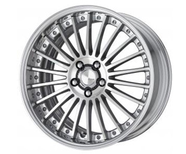 work-universal-lanvec-lf1-2-piece-wheels