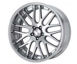work-universal-lanvec-lm1-2-piece-wheels