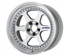 work-universal-meister-l1-3-piece-wheels
