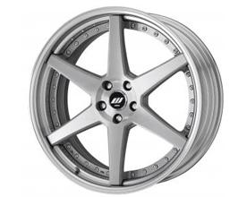 work-universal-zeast-st1-2-piece-wheels-