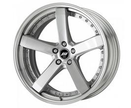 work-universal-zeast-st2-2-piece-wheels-