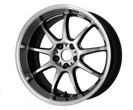 work-wheels-emotion-d9r-1piece-rim-wheel