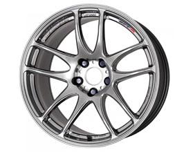 work-wheels-emotion-kiwami-cr-rim-wheel-