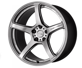 work-wheels-emotion-t5r-1piece-rim-wheel