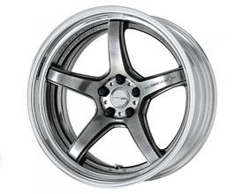 work-wheels-emotion-t5r-2piece-rim-wheel