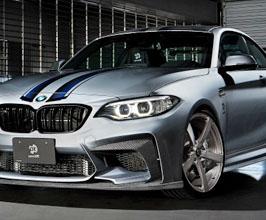 BMW M2 F