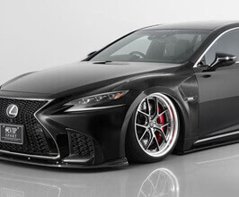 Lexus 5LS