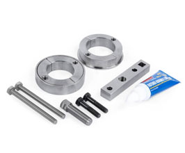 Tools for Audi A6 C7